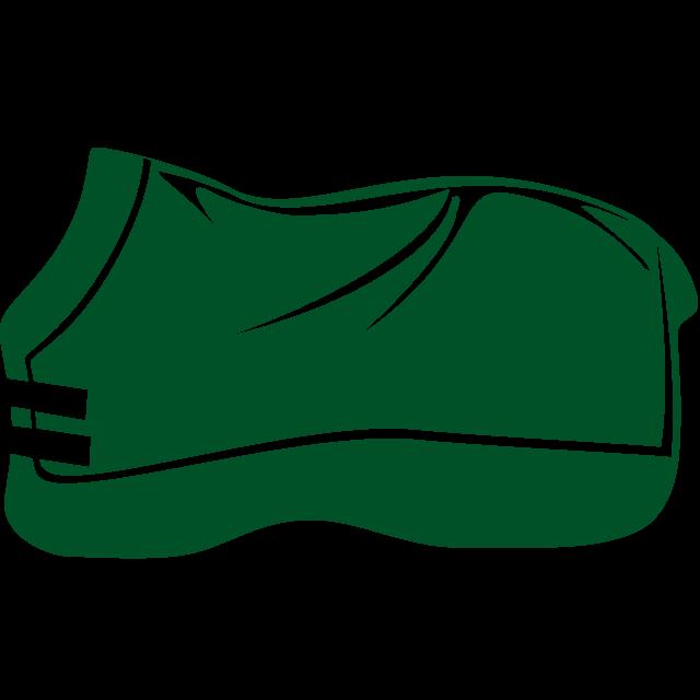 Beinschutz